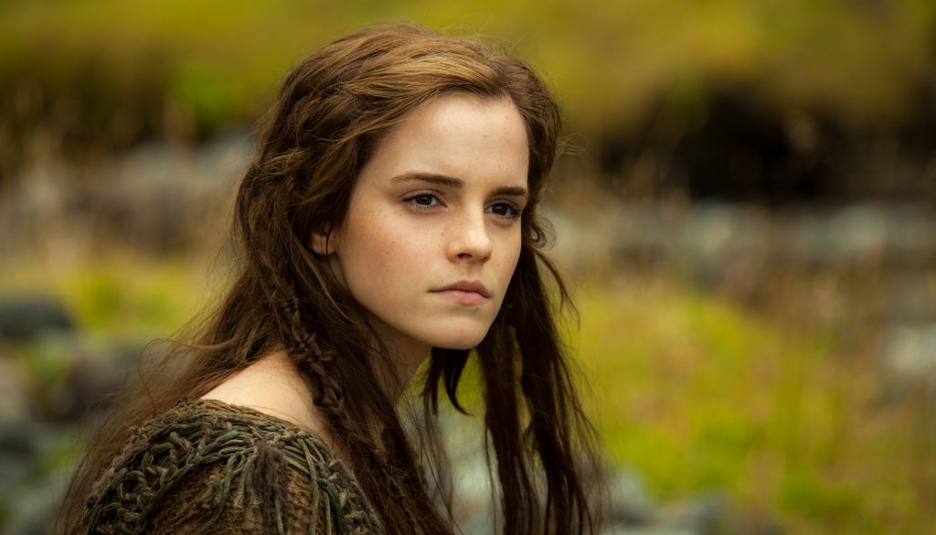 Le più belle citazioni di Emma Watson sulle donne