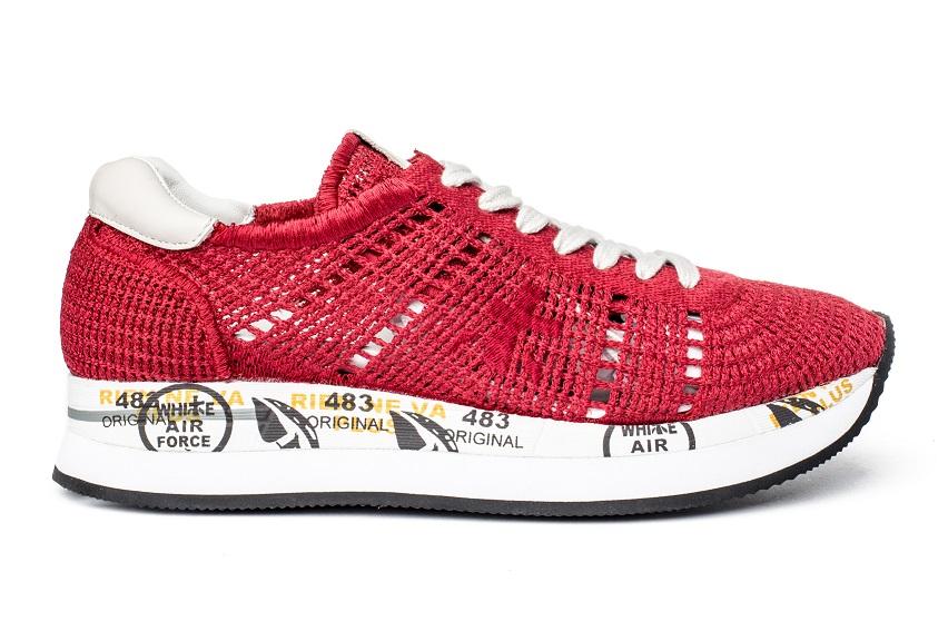 La sneaker di PRemiata