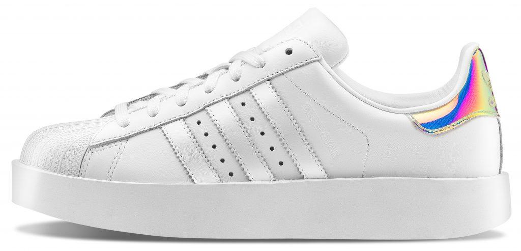 scarpe adidas superstar revival