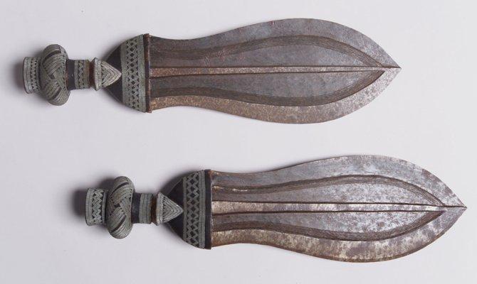 Cose d'altri tempi: Raccolte dei Viaggiatori, manufatti antici