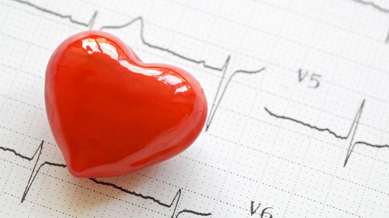 cardiopsicologia