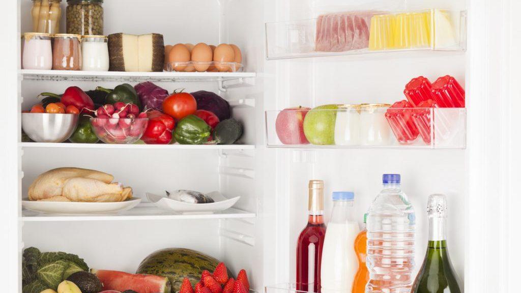 Errori clamorosi in frigorifero: guida per evitarli