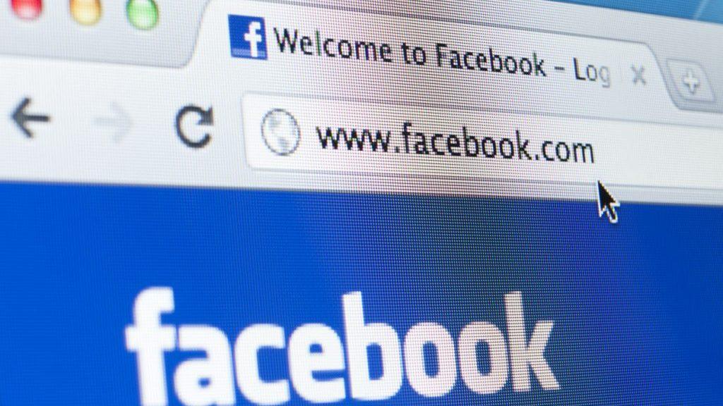 Tempo su Facebook: perché  scorre più veloce?