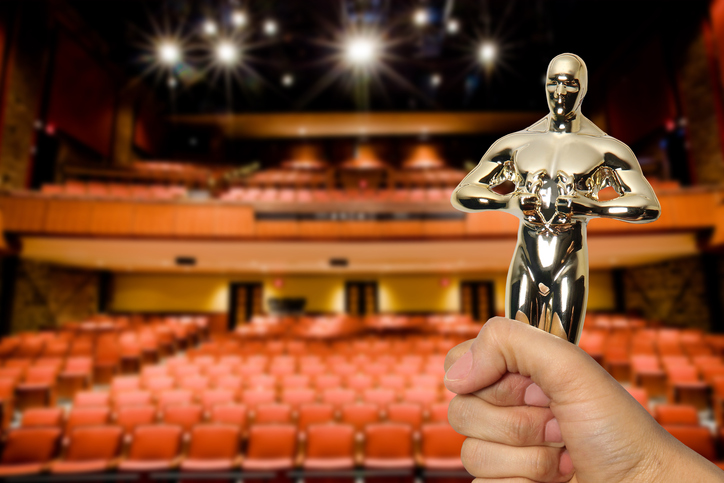 Cerimonia dell'Oscar