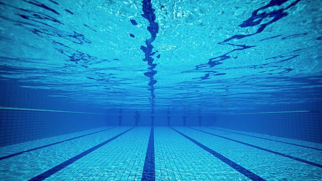 Igiene nelle piscine: è allarme