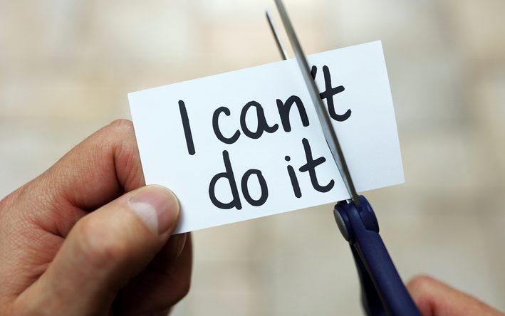 Aumentare l'autostima: 5 consigli da un esperto