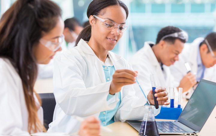 Donne e scienza: il legame si rafforza