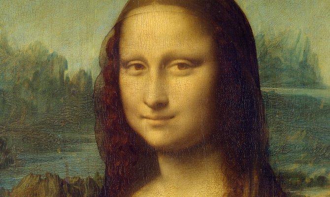 Il sorriso della Gioconda: è ancora mistero?
