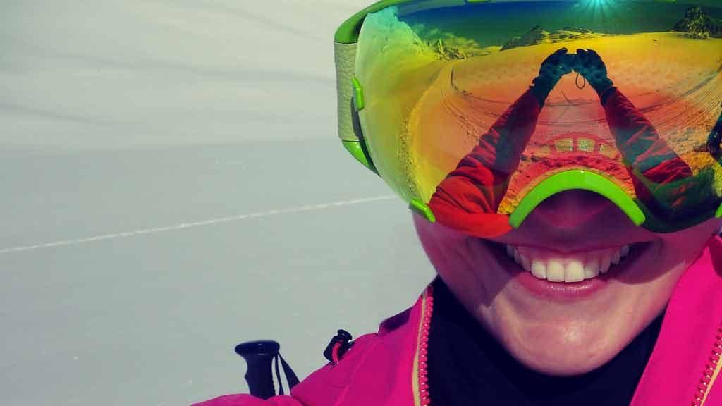 Sport invernali: ogni nazionalità la sua disciplina