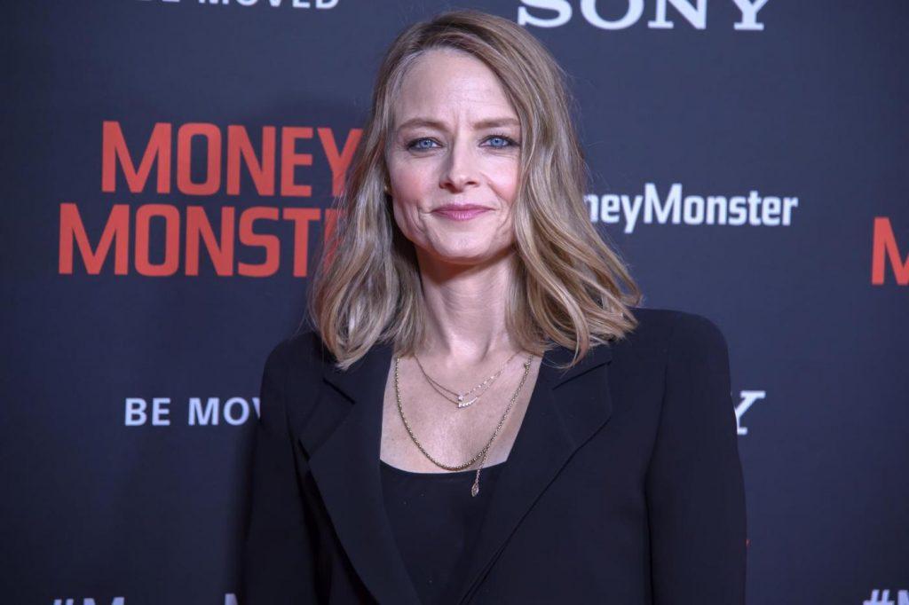 Attori e geni: le star di Hollywood più intelligenti