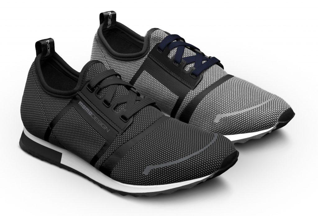 sneaker Leisure scarpe stile tempo libero it il per pqBrn5xgdq