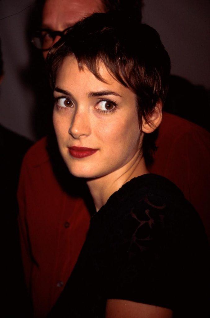 icone anni '90, le donne più belle da Claudia Shiffer a ...