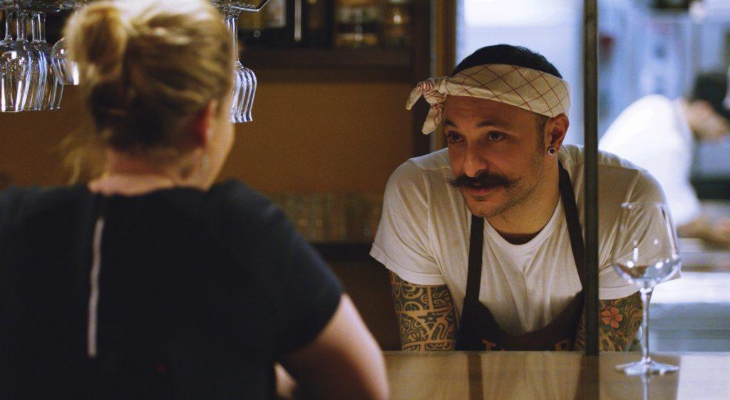 """Zacapa, il segreto degli chef è """"the art of slow"""""""