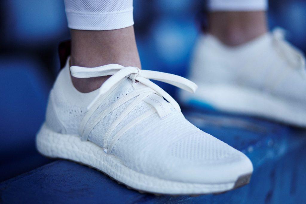 Eco sneaker: la scelta sostenibile dei top brand