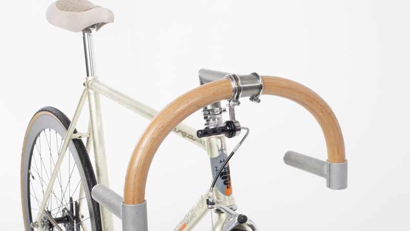 Bici: il lusso ha i pedali. Onore al Made in Italy