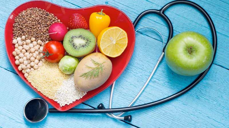 Dieta del super metabolismo
