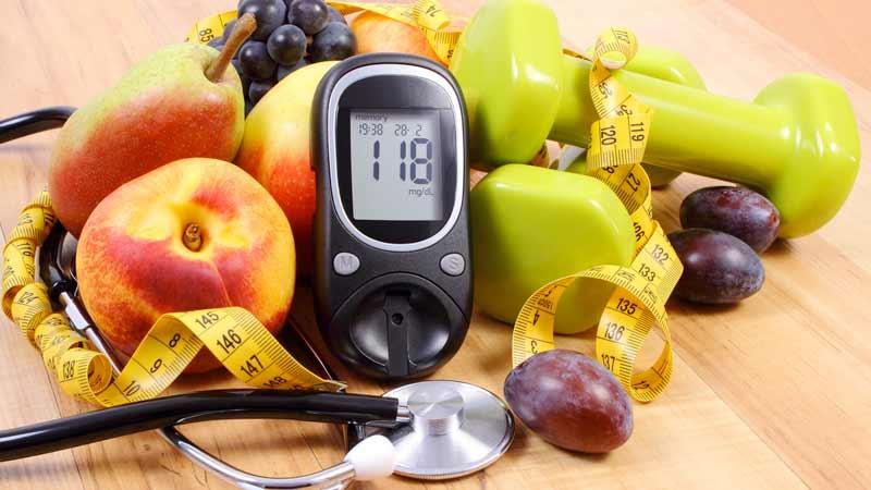 Obesità e diabete: per sconfiggerli basta aprire la finestra