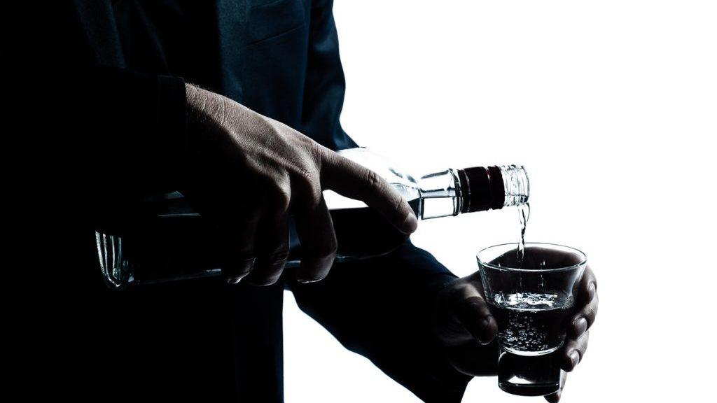 Vodka dalle mille virtù, ben oltre il classico drink
