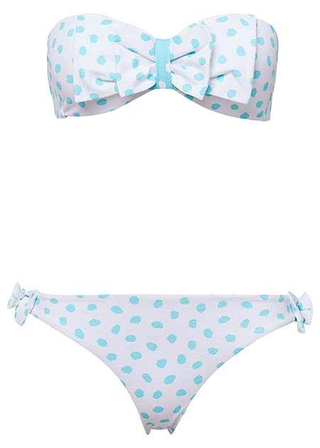 tendenze beachwear calzedonia