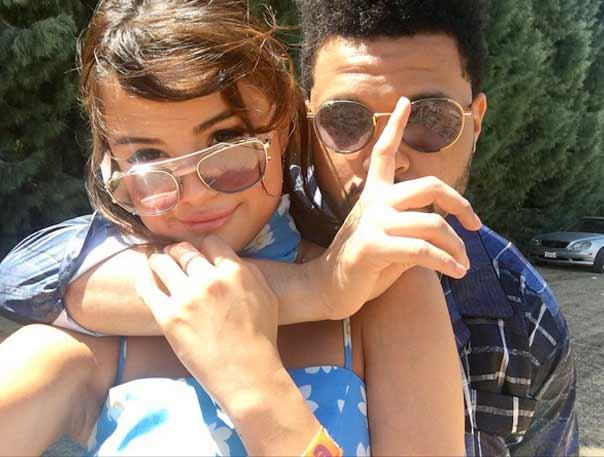 Ritorna Selena Gomez