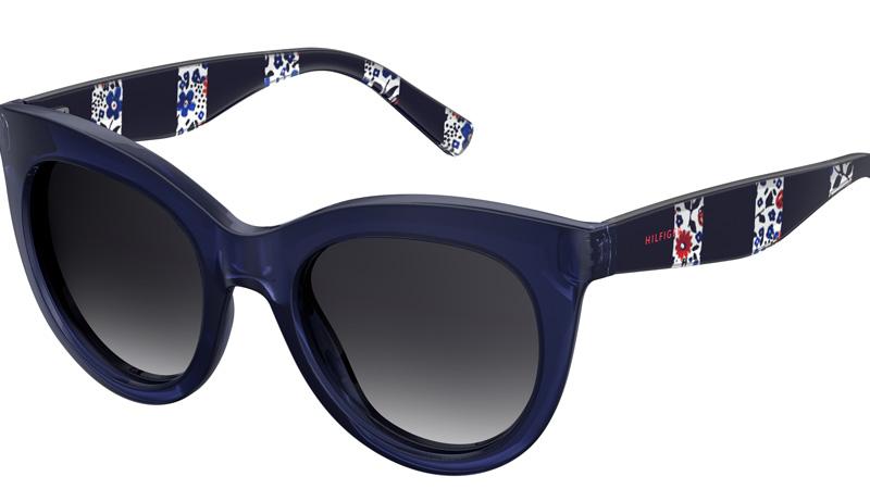 Occhiali da sole estivi Tommy Hilfiger Eyewear