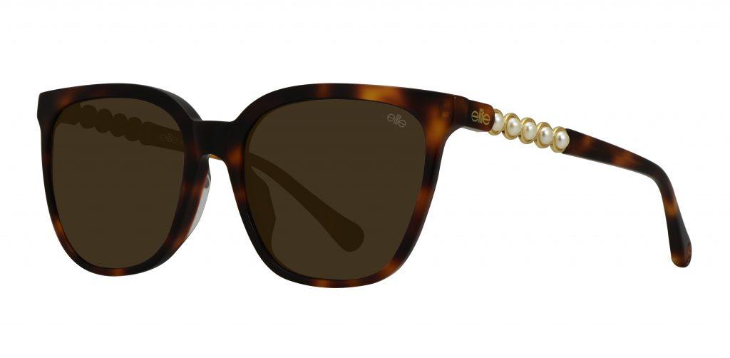 Elite Eyewear ELT 1741 ECAILLE