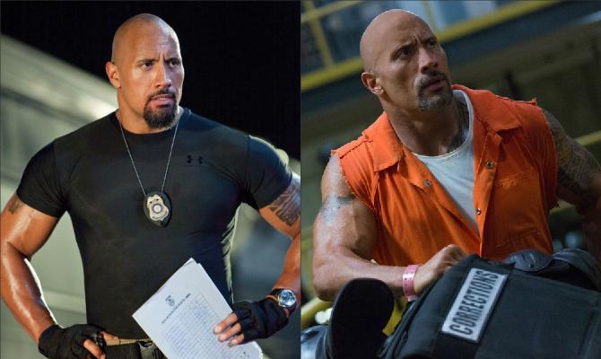 Fast and Furious ieri e oggi: come sono invecchiati Vin Diesel e i protagonisti?