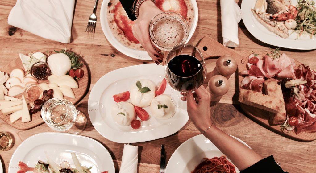 Eataly Mosca: apre il secondo store più grande al mondo