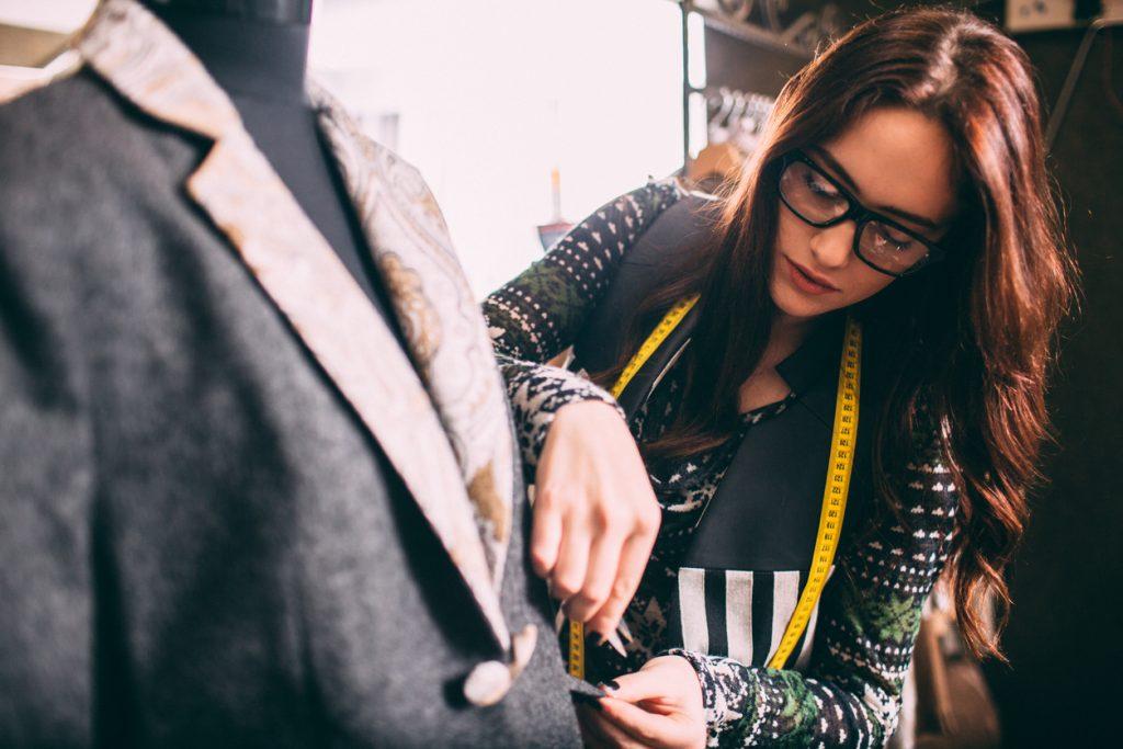 Gli artigiani rinascono nell'era del digitale