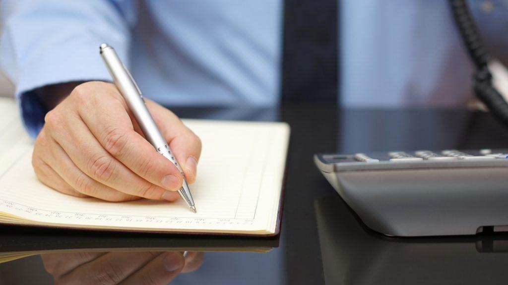 L'accento discrimina nella ricerca di un lavoro?