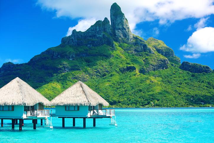Che siano avventurosi o rilassanti i viaggi di nozze possono essere eco-sostenibili