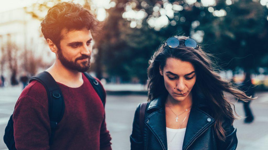 coppia in lite come evitare di lasciarsi