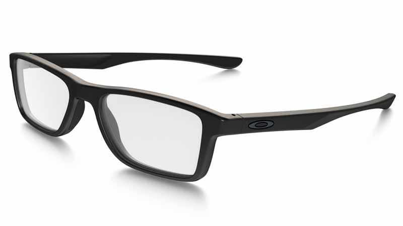 novità eyewear