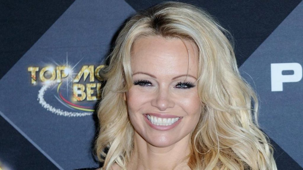 Pamela Anderson, Raz Degan: simpatici o antipatici?