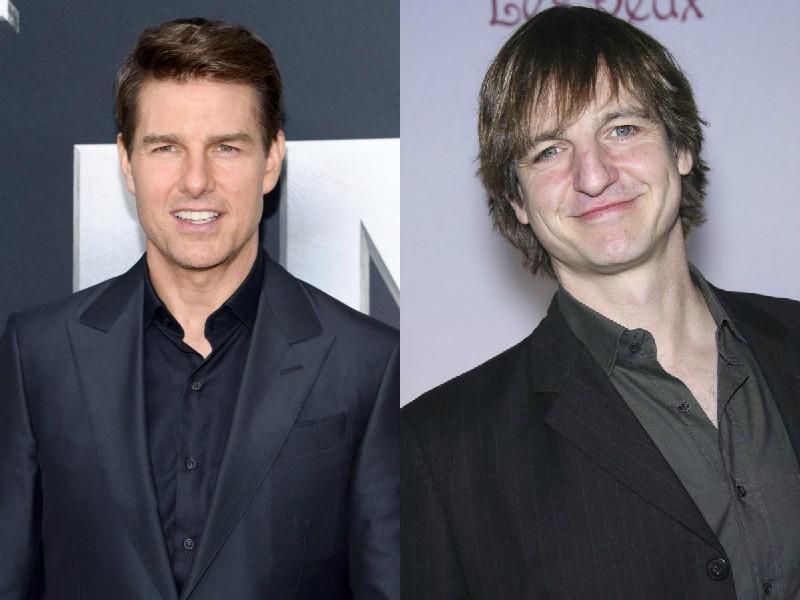 Attori parenti ecco le star di Hollywood imparentate tra loro