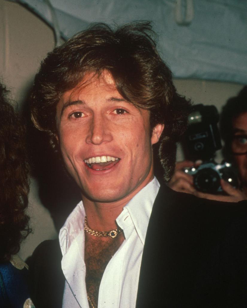 Da John Travolta a Burt Reynolds, ecco i belli anni '70