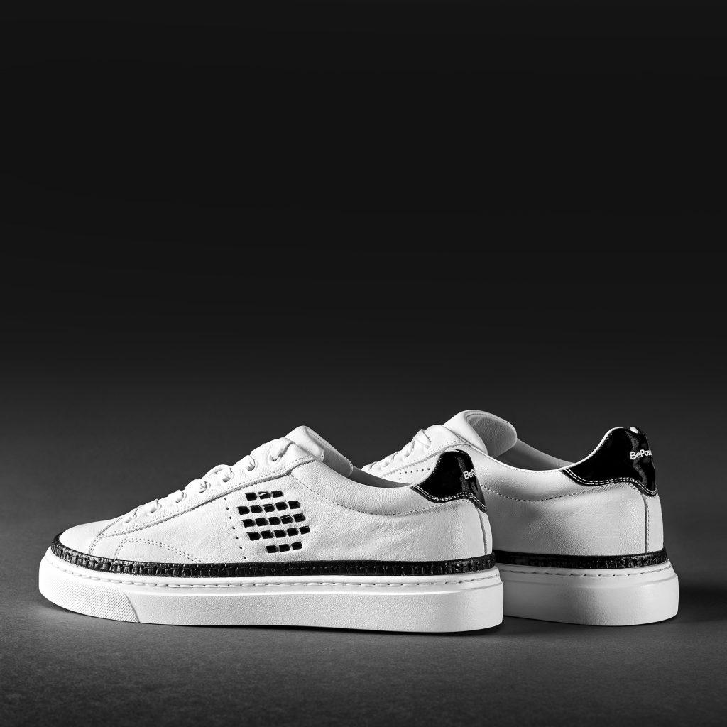 classiche sneaker