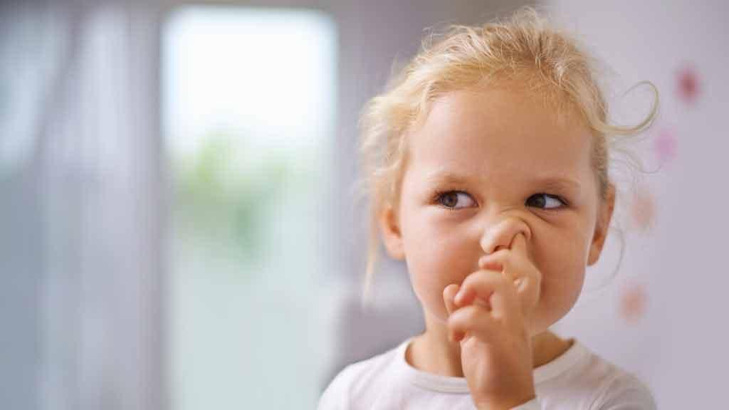 Bambini: 14 regole di bon ton da insegnare loro