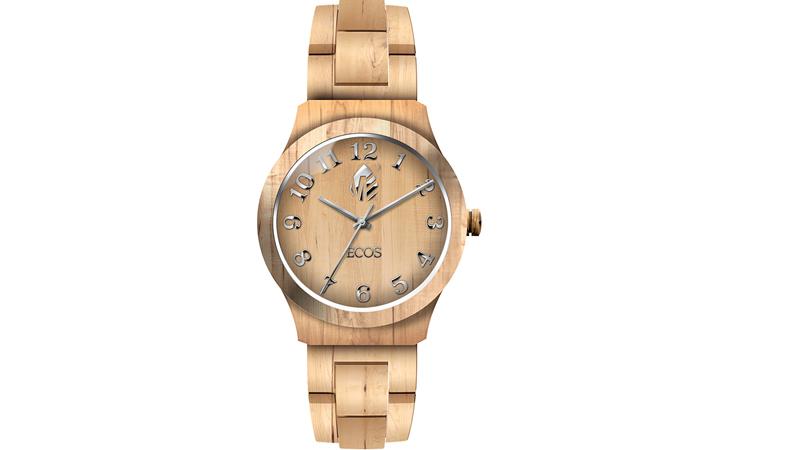 orologeria legno