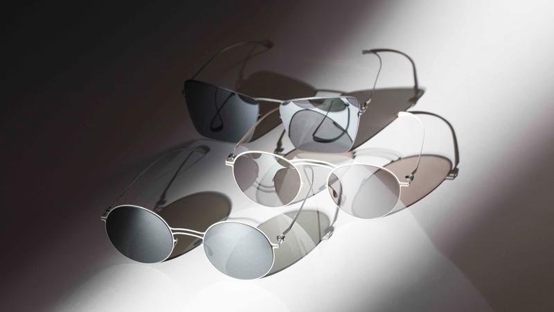design sunglasses