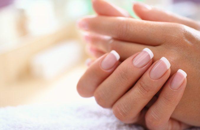 Mani giovani e curate? Cosa fare e cosa non fare