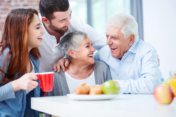 Genitori in vacanza: i consigli per pianificare il viaggio