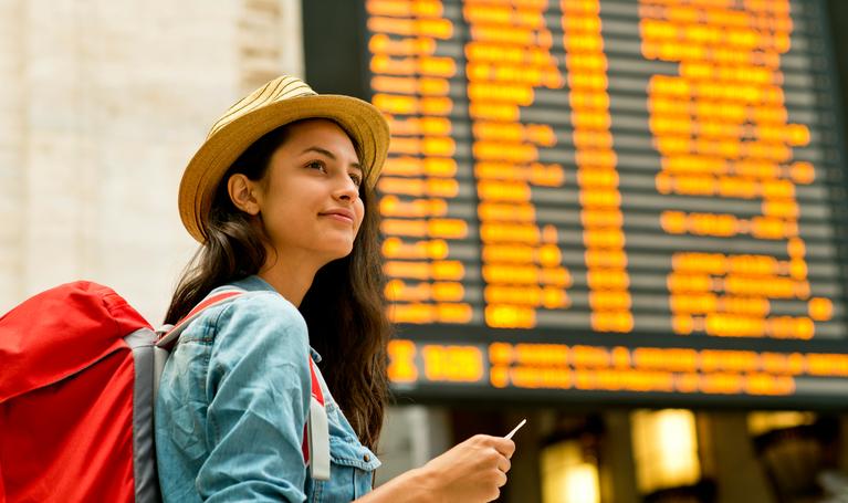 Scali gratuiti: la nuova frontiera dei viaggi