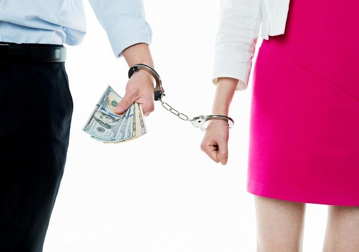 Amore e finanze
