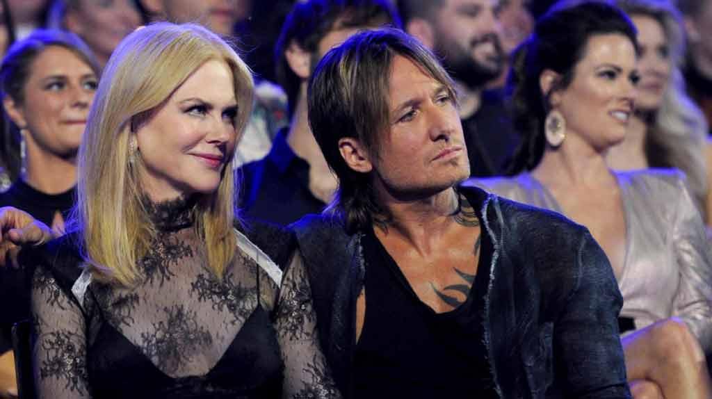 Nicole Kidman compie 50 anni