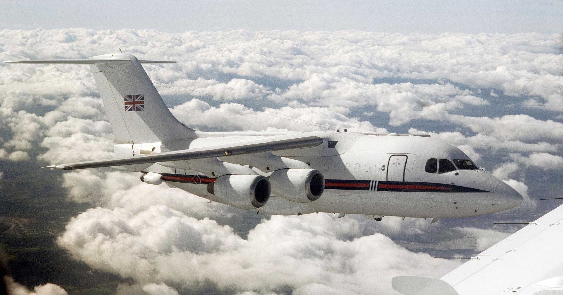 Jet Privato Lussuoso : Leader mondiali e jet privati come sono fatti e quanto costano