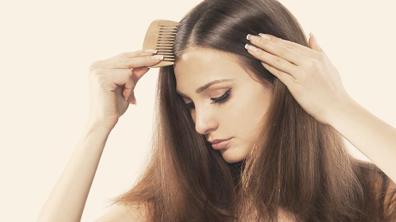 hair trend, riga centrale