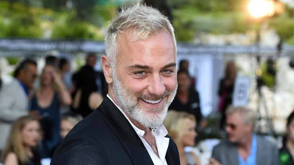 Gianluca Vacchi torna single: storia finita con Giorgia Gabriele? -Guarda