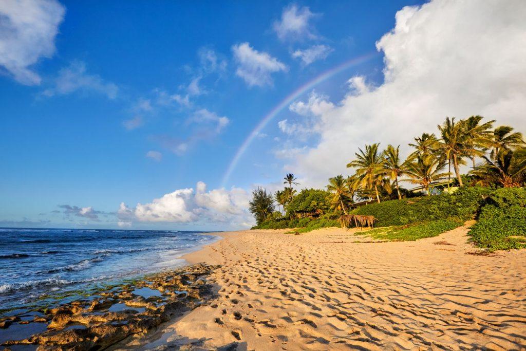 Spiagge sopravvalutate e località alternative da scoprire