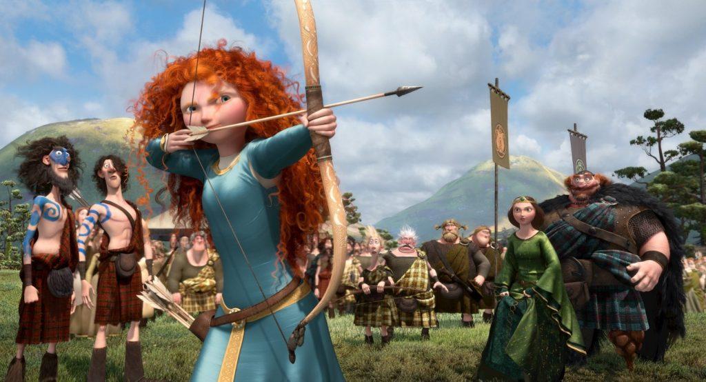 La classifica: i film Pixar dal peggiore al migliore